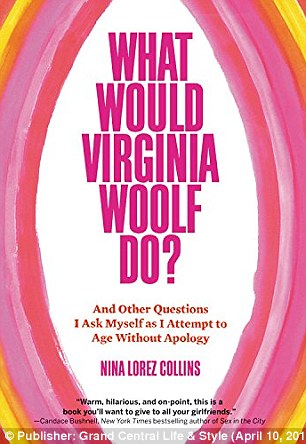 What Would Virginia Woolf Do?