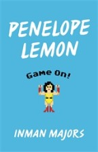 penelope lemon